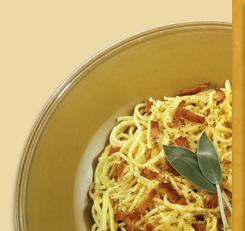 ft_spaghetti_receta
