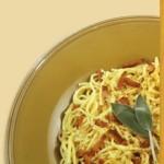 ft_spaghetti_receta-150x150