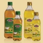 aceite-roma