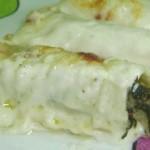 canelones-espinacas-300x220