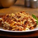 lasagna-de-carne-4-quesos-300x224