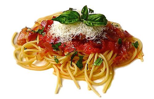 Espaguetis-con-tomate-