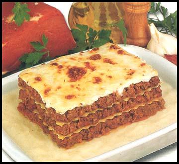 lasagna_napolitana_italiana
