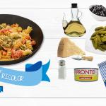 Ensalada-Tricolor-con-Pastas-Roma-ppc