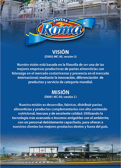 mision_vision