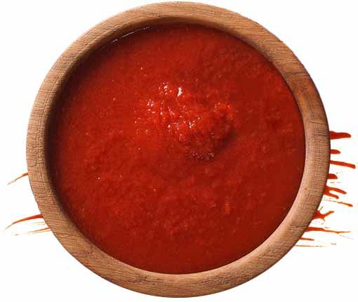 thumb_productos_salsas