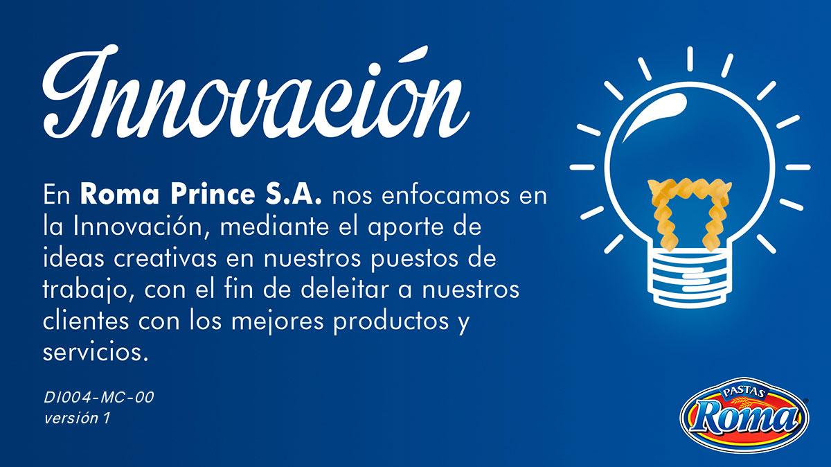 cuidando-la-calidad-innovacion