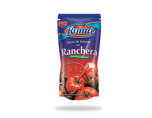doy-pack-tomate-ranchera