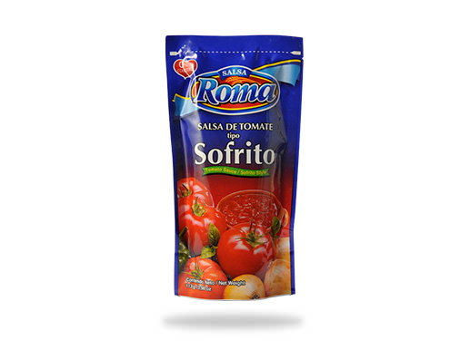 doy-pack-tomate-sofrito
