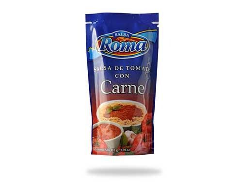 doypack_tomate_carne