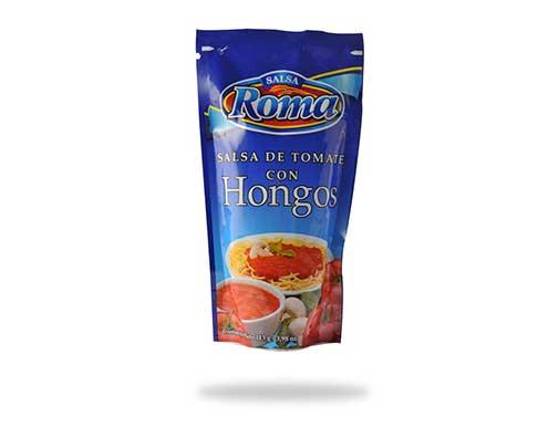 doypack_tomate_hongos