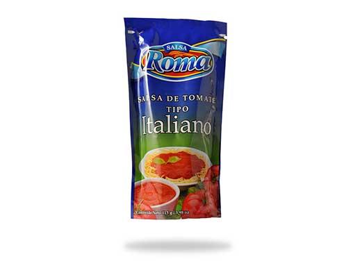 doypack_tomate_italiana