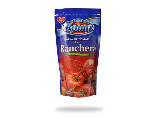 doypack_tomate_ranchera