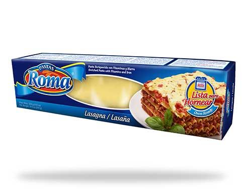 lasagna_lista_horno