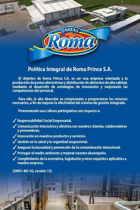 politica_integral