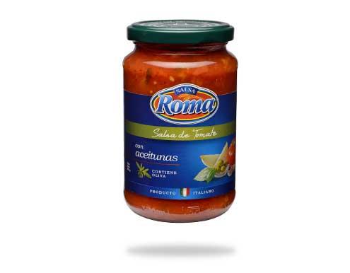salsa_de_tomate_aceitunas