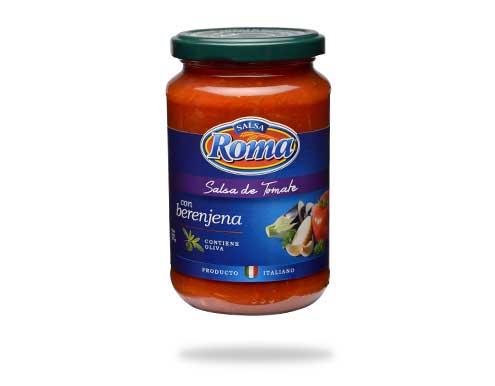 salsa_de_tomate_berenjena