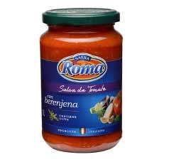salsa_de_tomate_berenjena_thumb