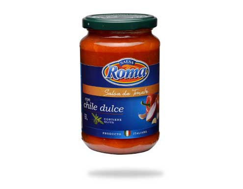 salsa_de_tomate_chiledulce