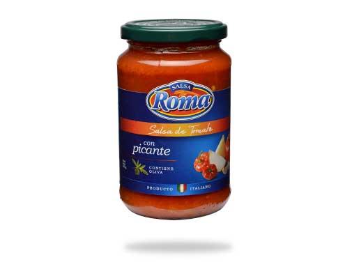 salsa_de_tomate_picante