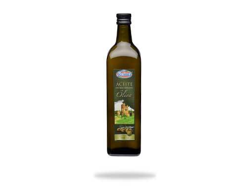 aceite_oliva_extravirgen