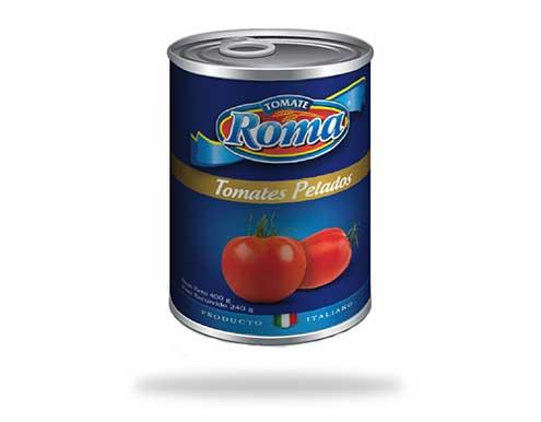 lata_tomate_pelado