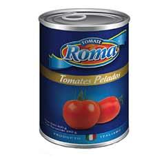 lata_tomate_pelado_thumb