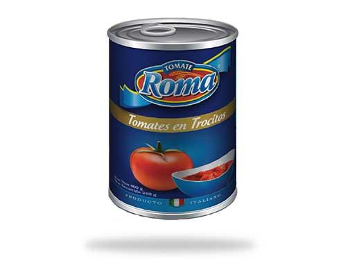 lata_tomate_trocitos