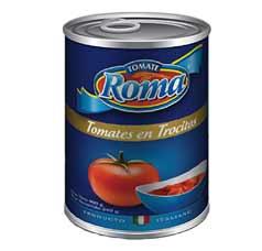 lata_tomate_trocitos_thumb