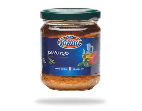 salsa_presto_rojo