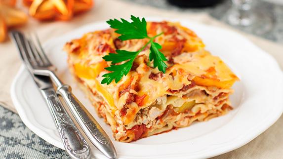 lasagna-pollo-curry
