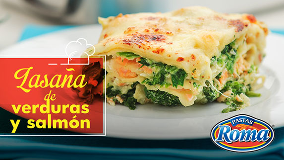 lasagna-verduras
