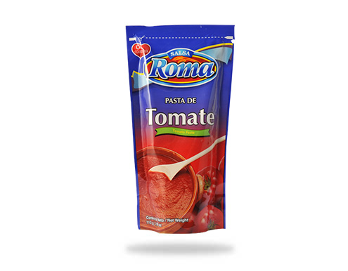 doy-pack-pasta-tomate