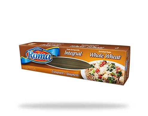 espaguetti-integral