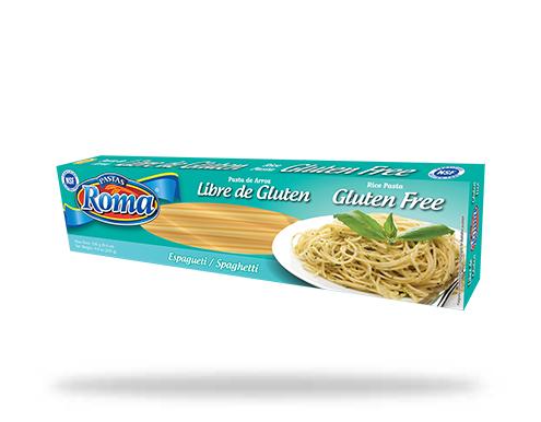 espaguetti-libre-gluten