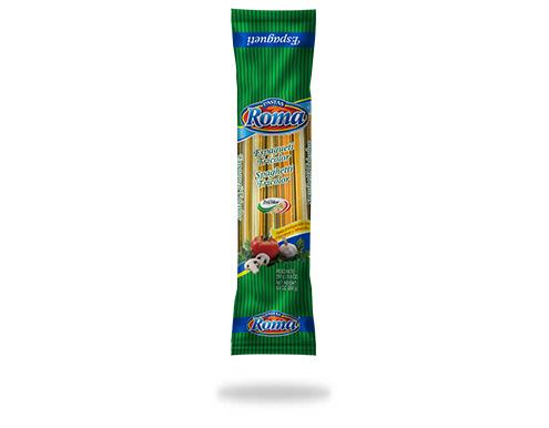 espaguetti-tricolor