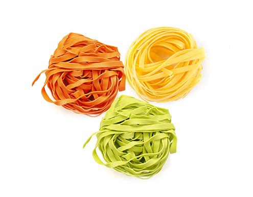 tallarin-tricolor-producto