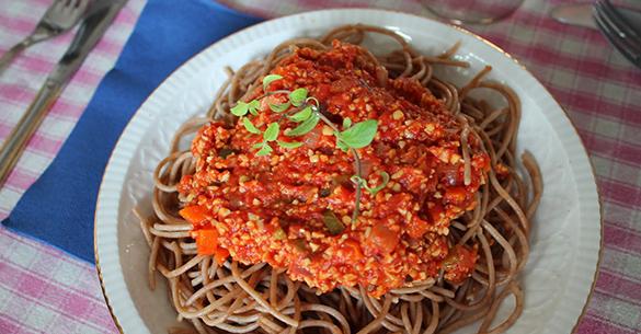 spaghettisingluten