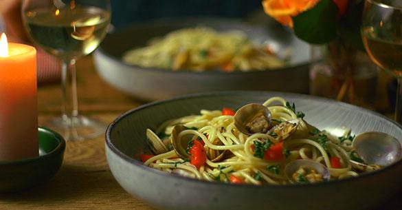 spaghettiroma