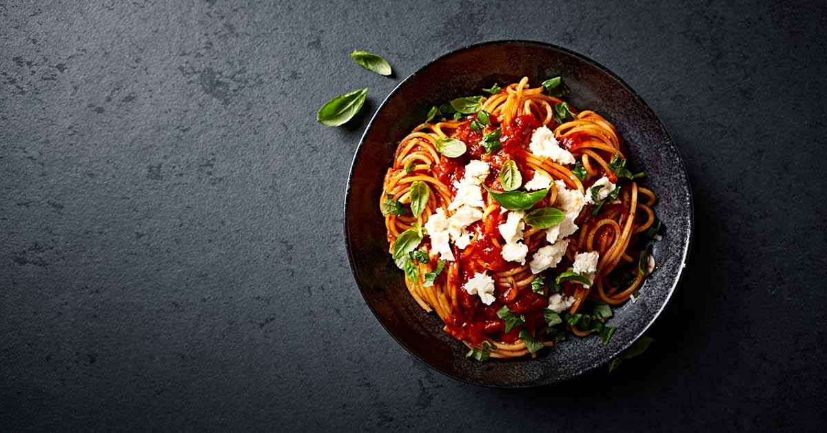 spaghetti-a-la-napolitana
