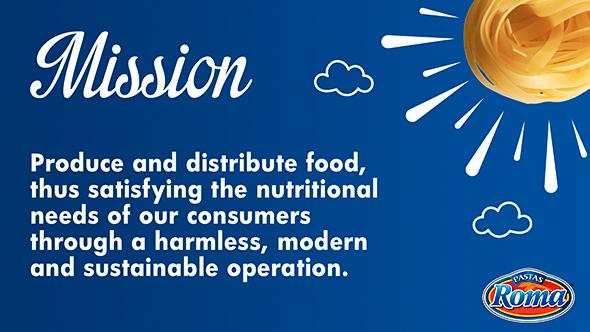 Banner-mission