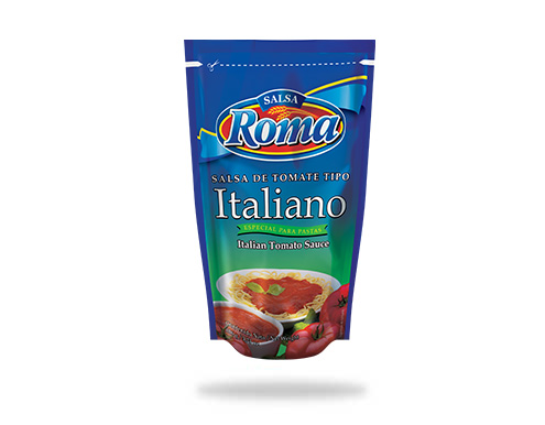 doy-pack-tomate-italiana