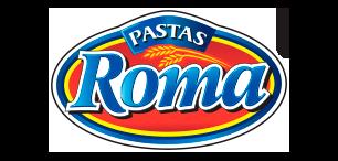 logo_Pastas_Roma