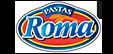 logo_Pastas_Roma_mobile